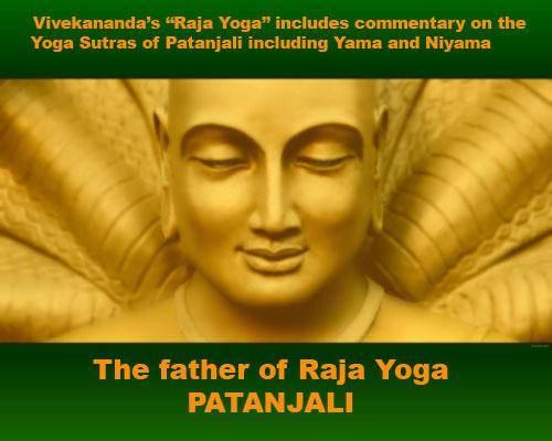 Yama And Niyama Teachings Of Swami Vivekananda By Topic Frank Parlato Jr