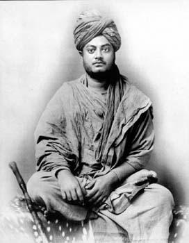 Jaipur(probably)-1891-1
