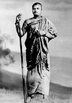 Madras-1893-2