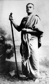 Madras-1893
