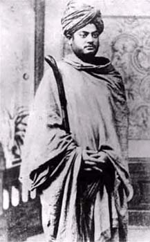 ProbablyJaipur1891-93