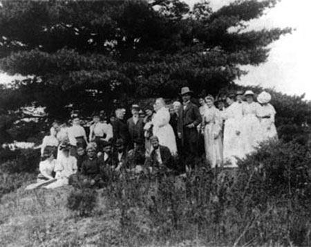 green_acre-1894-august