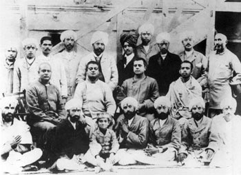 kashmir-1897-group