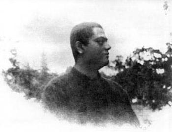 kashmir-1898-profile