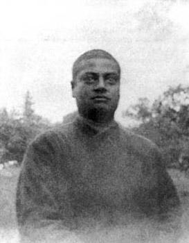 kashmir1898