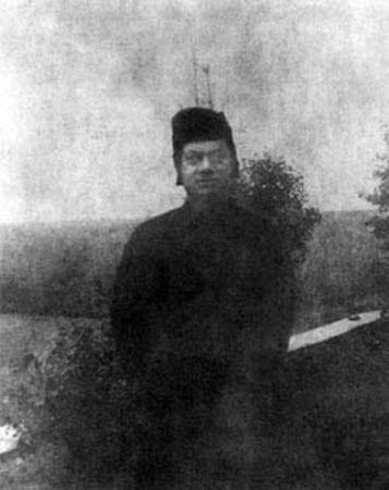 kashmir-1898-2