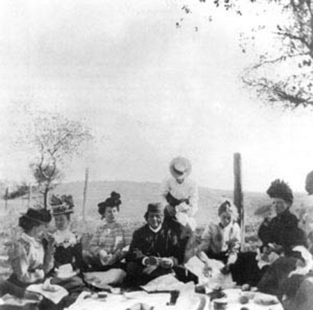 south_pasadena-1900-picnic